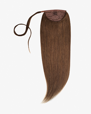 Clip-in Ponytail 40 cm 130g