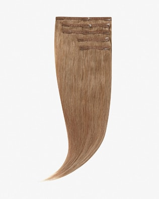 Clip In Extensions 50 cm 150g