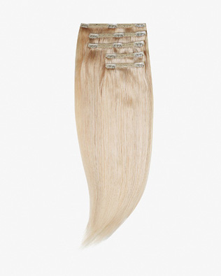 Clip In Extensions 60 cm 230g
