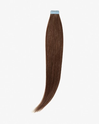 Tape In Extensions 40 cm 50g