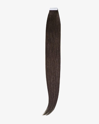 Tape In Extensions 60 cm 50g