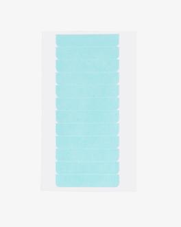 Tape-In Vervangende Tapes